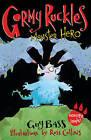 Monster Hero by Guy Bass (Paperback, 2009)