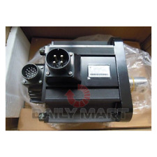 New In Box Yaskawa Sgmg 09asa Sgmg09asa Servo Motor