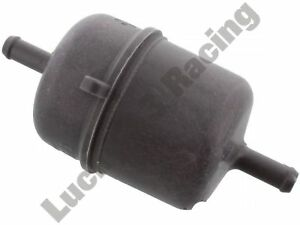 Genuine-Aprilia-OEM-fuel-filter-ETV-RST-RSV-SL-Tuono-1000-Mille-Capo-Nord-Futura