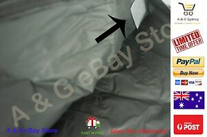 Hair-Waterproof-Cloth-Salon-Barber-Gown-Cape-Hairdressing-Hairdresser-Capes