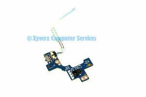 A09b26-ls-5471p-Dell-Power-Button-WiFi-Switch-Board-mit-Kabel-Latitude-e6410