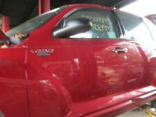 Engine 4 148 24l Without Turbo Vin B 8th Digit Fits 04 Pt Cruiser 4791