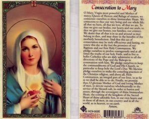 Consecration-to-Mary-Prayer-Card-Most-Holy-Mother-Catholic-Laminated-HC9-002E