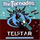 Telstar von The Tornados (2008)