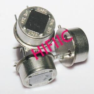 1PCS LHI968 Dual Element Detector
