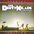 Any Port in a Storm [PA] by Dirty Heads (CD, Aug-2012, Five Seven Music)
