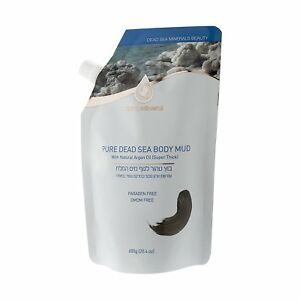 Dead-Sea-Body-Mud-With-Natural-Argan-Oil-Super-Thick