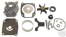 Johnson Evinrude 40HP-50HP Water Pump Impeller Kit