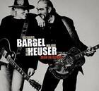 Men In Blues von Richard Heuser Klaus Major & Bargel (2012)