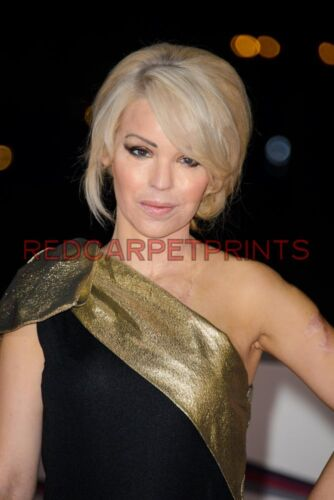 Katie Piper Poster Picture Photo Print A2 A3 A4 7X5 6X4
