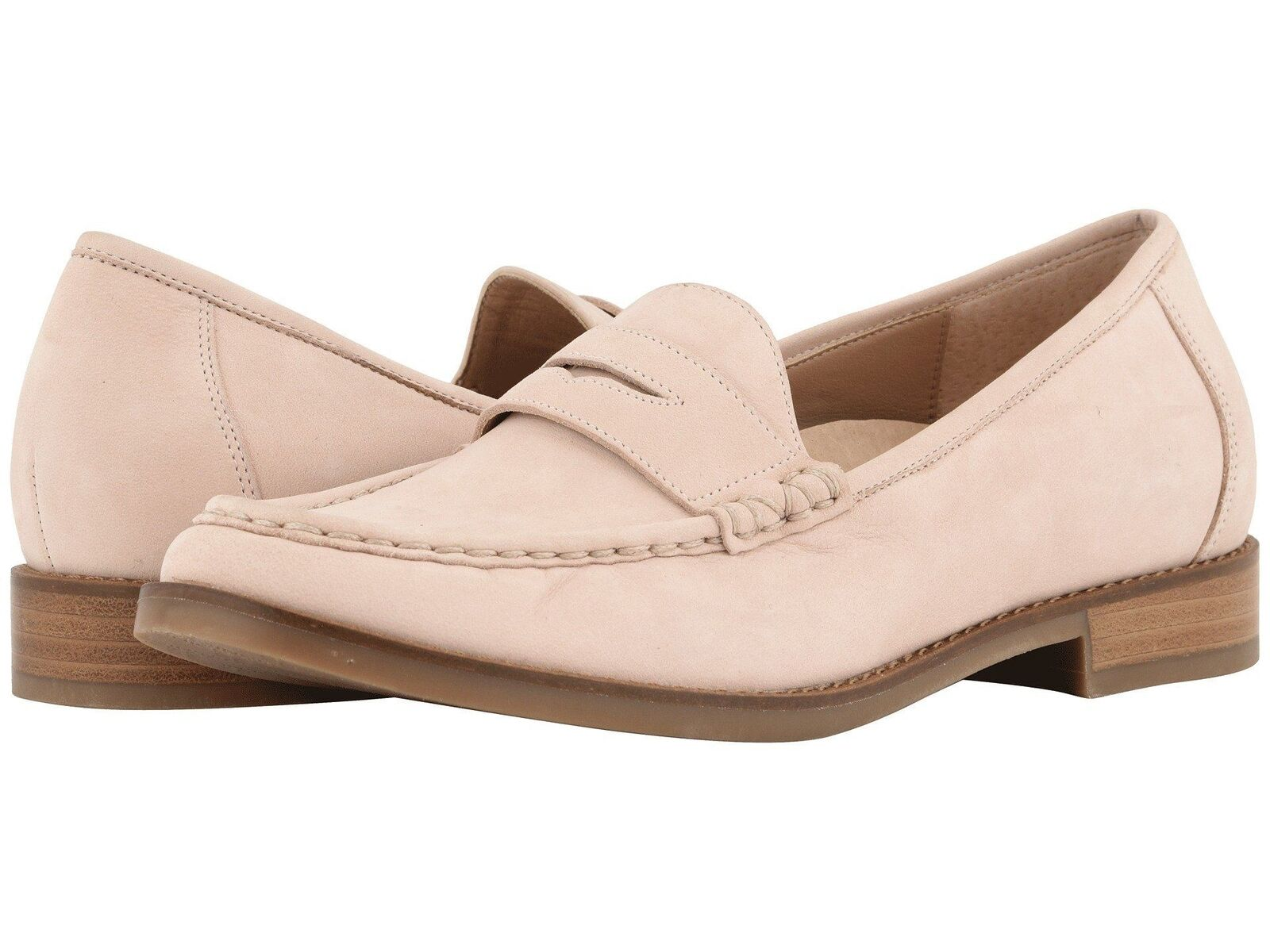 Vionic Waverly Luz rosado Zapatos para mujer de moda moda moda  muy popular
