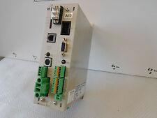 IAI RC controller  RCA-S-SA5-EU, IAI Industrieroboter GmbH