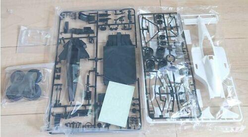Tamiya Honda Mclaren MP4//4 Grand Preix Collection Plastic Car Model Kit 1//20