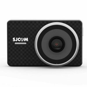 SJCAM-SJDASH-Dash-Camera-1080P-60fps-ADAS-Dashboard-Video-Recorder-Night-Vision