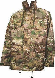 Mtp Imperm Multicam Veste Style Highlander AWEFBxx