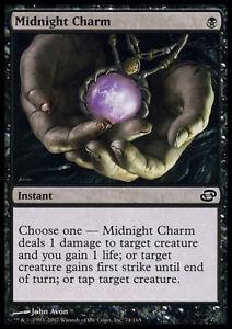 4x-Midnight-Charm-Midnight-Charm-MTG-MAGIC-PC-Ita