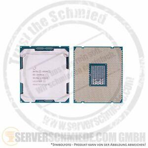 Intel Xeon E5-2690V4 SR2N2 14C Server Prozessor 14x 2,60 GHz 35MB  2011-3 CPU