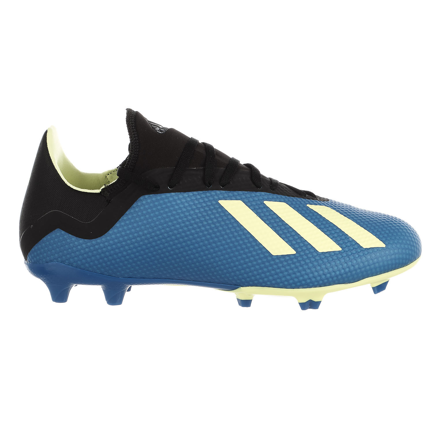 Adidas 18.3 Firm Ground Soccer shoes -  Mens