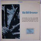 Big Bill Broonzy Vinyl 0889397514303