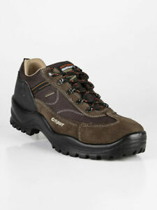 prezzo più basso scarpe da corsa cercare Scarpe da trekking basse uomo | eBay