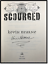 Scourged-SIGNED-by-KEVIN-HEARNE-New-Iron-Druid-Hardback-1st-Edition-amp-Printing thumbnail 4