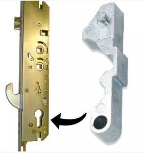 Replacement Millenco 117 uPVC Multipoint Door Lock Repair Part