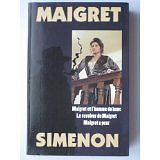 Georges-simenon-maigret-t2-maigret-and-the-man-on-the-bench-the-lean-revolver