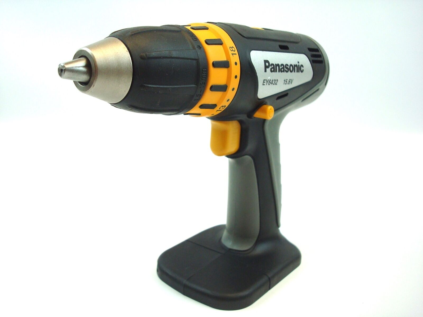 Panasonic New Genuine OEM EY6432 Cordless 15.6V 15.6 Volt 1/2