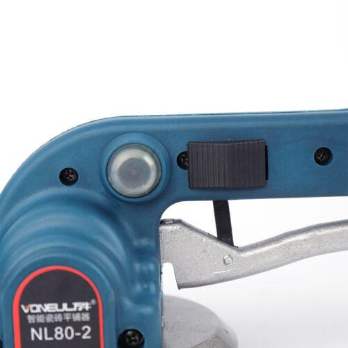 Automatique Carrelage Outil à nouveau Rechargeable carreleur TILE TILING Tool DE