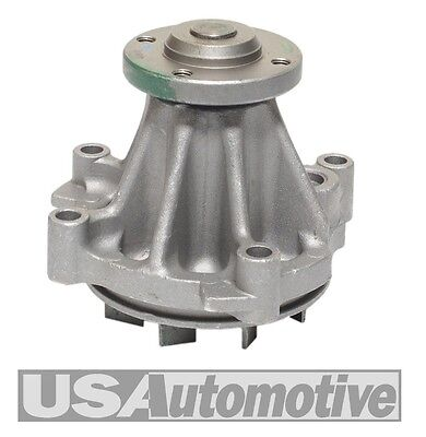 Water Pump 86-93 Ford Mustang 86-88 Ford Thunderbird 86-92 Lincoln Mark VII