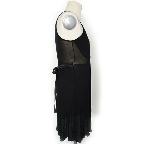 Eiszeit Donna Vestito Art Tg 6001 38 q8wO56U