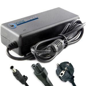 Alimentatore-caricabatterie-adattatore-per-portatile-SAMSUNG-R530