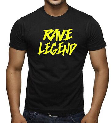 New Men/'s Rave Diamond Black Tank Top Dance Music EDM Party Dance WT Neon V421