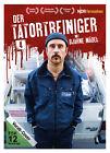 Der Tatortreiniger 4 (Folge 14-18) (2015)