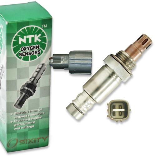 NTK 24663 Air Fuel Ratio AFR Sensor  Genuine Direct Fit jl NGK