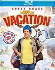 LN National Lampoon's Vacation 30th Anniversary BD Blu-ray 2013