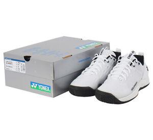 Yonex 2020 Eclipsion 3 Tennis Men Shoes Sneakers SHT-E3MACEX