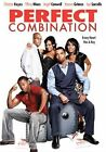 Combination 0014381650624 With Angell Conwell DVD Region 1