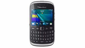 Original-BlackBerry-Curve-9320-Unlocked-smartphone-GSM-QWERTY-512MB-BLACK-OZ