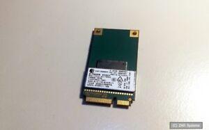 Original-Ersatzteil-fuer-Toshiba-Tecra-R950-10U-UMTS-3G-HSPA-GSM-Modul-F5321