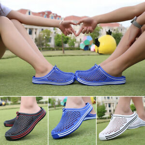 Ladies-Shoes-Womens-Sandals-Summer-Breathable-Shoes-Sandals-Beach-Clogs
