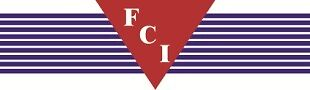 FCI Industrial Surplus