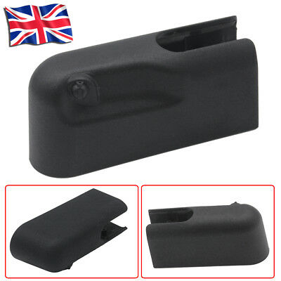 For MINI Rear Wiper Washer Jet Nozzle Cover Cap 2001 02 03 to EARLY2004 Cooper S
