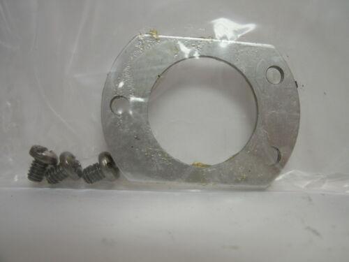 6500 SS Spinning Reel USA USED PENN REEL PART Bearing Retainer