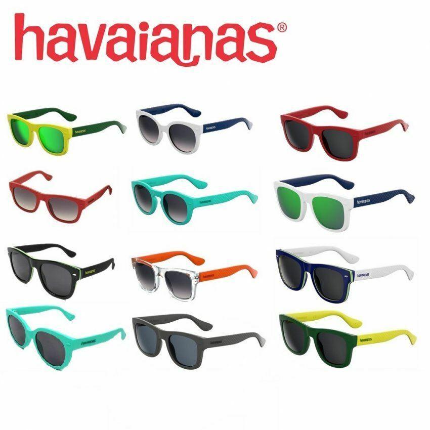 Havaianas Sunglasses Paraty//M