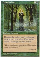 4x Shapeshifter MTG 5th Edition NM Magic Regular