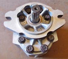 New Caterpillar Towmotor 86951 Ct86951 Hydraulic Pump Nos