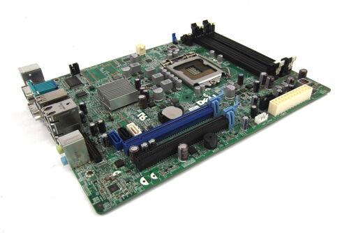 Dell D28YY Optiplex 790 SFF Socket 1155 Motherboard