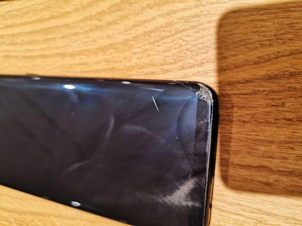 Samsung S8 plus, 64 , God