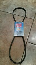 Old stock DAYCO Top Cog 15485 V-Belt